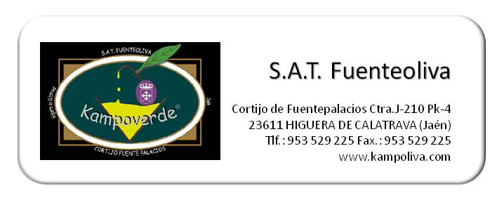 S.A.T. Fuenteoliva